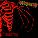 Scarecrow - Deadcrow