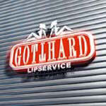 Gotthard - Lipservice