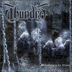 Thundra - Worshipped By Chaos