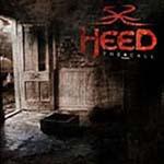 Heed - The Call