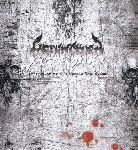 Holymarsh - Infliction Ov The Morbid Intention