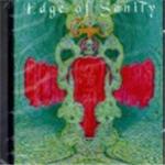 Edge Of Sanity - Crimson