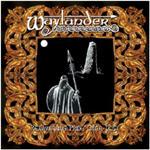 Waylander - Reawakening Pride Once Lost