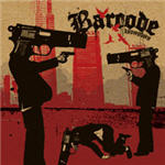 Barcode - Showdown