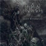 Setherial - Death Triumphant