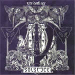 Solstice - New Dark Age