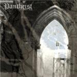 Panthe�st - Amartia