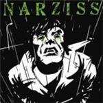 Narziss - Solang Das Herz Schl�gt