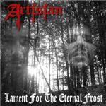 Artisian - Lament For The Eternal Frost