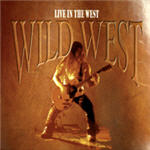 Wild West - Live In The West