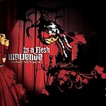 Cover of Unexpect - In A Flesh Aquarium