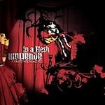 Unexpect - In A Flesh Aquarium
