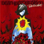 Death Before Disco - Barricades