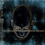 Seven Stitches - The Face Alone Does Not Reveal The Man