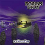 Dorian Gray - It's Your Day
