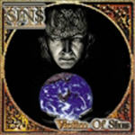 VII Sins - Victim Of Sin