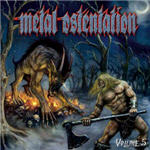 Various Artists - Metal Ostentation V