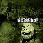 Untamed - ...In This Together