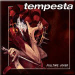Tempesta - Fulltime Joker�Fill The Voids