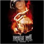 Dream Evil - United