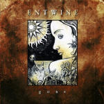Entwine - Gone