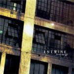 Entwine - Fatal Design