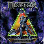 Messenger - Under The Sign