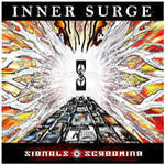 Inner Surge - Signals Screaming