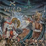 X-Wild - Savageland