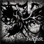 Azaghal - Luciferin Valo