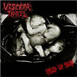 Viscera Trail - Piled Up Dead