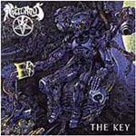 Nocturnus - The Key