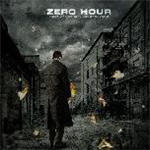 Zero Hour - Specs Of Pictures Burnt Beyond