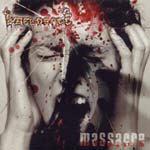 Deflorace - Massacre