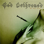 God Dethroned - The Toxic Touch