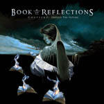 Book Of Reflections - Chapter II: Unfold The Future