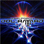 Dol Ammad - Ocean Dynamics
