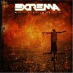 Extrema - Set The World On Fire