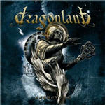 Dragonland - Astronomy
