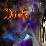 Divinefire - Hero