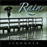 Rain - Stronger