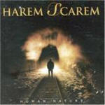 Harem Scarem - Human Nature