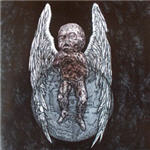 Deathspell Omega - Si Monumentum Requires, Circumspice
