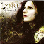 Lyriel - Autumntales