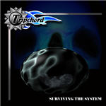 Tripchord - Surviving The System
