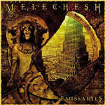 Melechesh - Emissaries