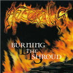 Aeternus - Burning The Shroud