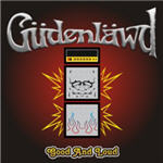Gdenlwd - Good And Loud