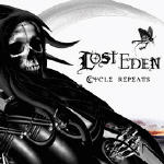 Lost Eden - Cycle Repeats