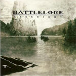 Cover of Battlelore - Evernight